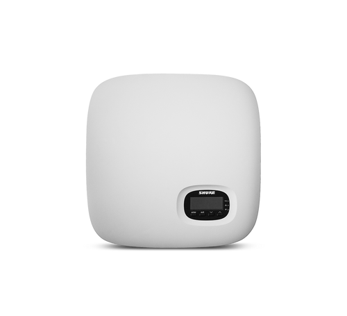 MXCWAPT-A Access Point Receiver (US Only)