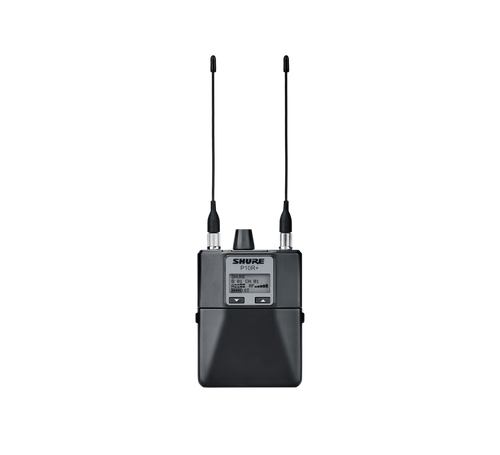 PSM®1000 Wireless Bodypack Receiver