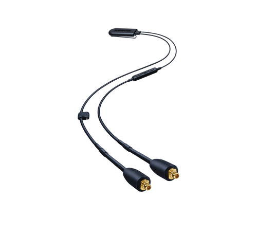 Bluetooth MMCX Earphone Cable