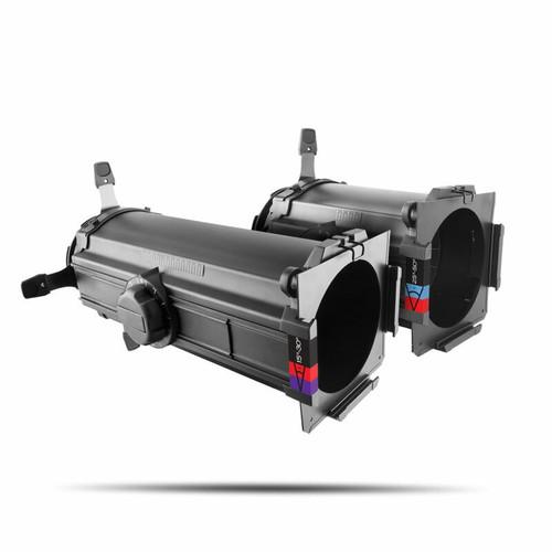 ZOOM Ovation Ellipsoidal HD Lens Tube