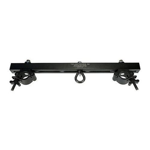 Mega-Video Wall Hanger, 25""