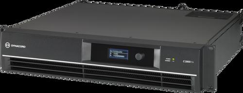 C2800FDI-US