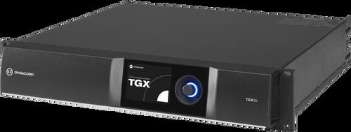 TGX20