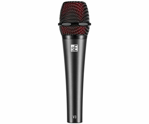 V3 Cardioid Handheld Microphone