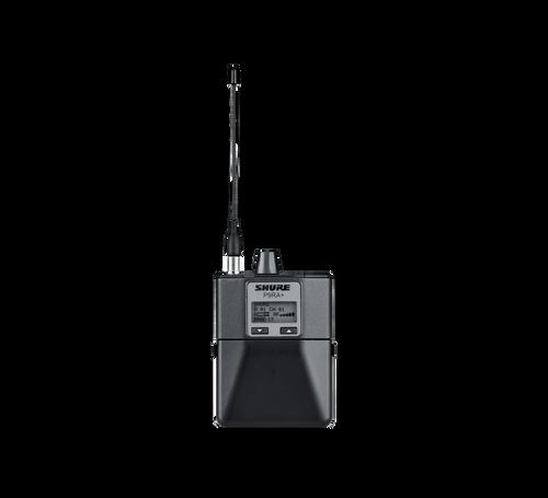 PSM®900 Wireless Bodypack Receiver