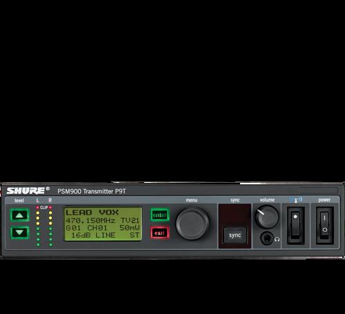 PSM®900 Transmitter