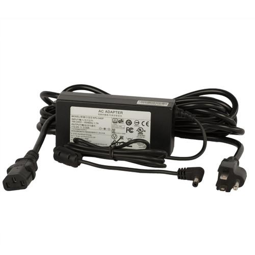 AC Adapter for ID/IB508 Lights
