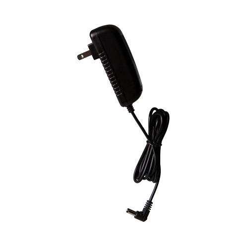 15 Volt 1 Amp AC/DC Adapter for US