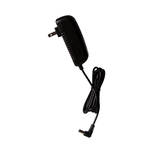 15 Volt 2.4 Amp AC/DC Adapter for US