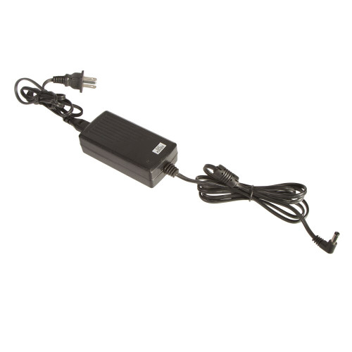 12 Volt 4 Amp AC/DC Adapter for US