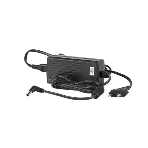 12 volt 4 amp AC Adapter for Europe