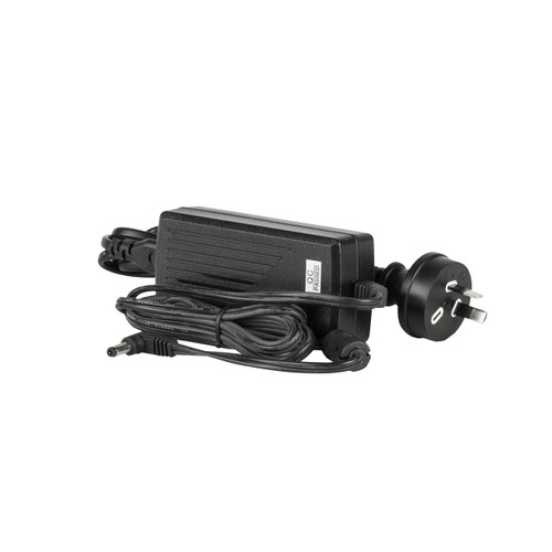 12 volt 4 amp AC Adapter for Australia