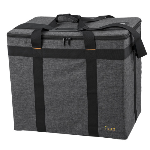 Large Light Kit Bag for Lyra/Rayden/Onyx