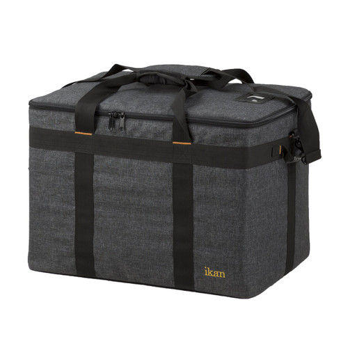 Light Kit Bag for Lyra/Rayden/Mylo/Onyx