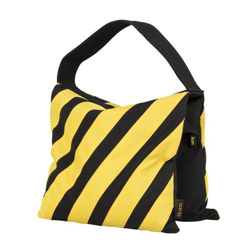 Saddle Sandbag & Weight Bag - 15 lb