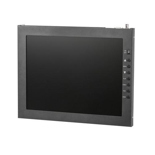 """PT3100E 15"""" Teleprompter Monitor"""