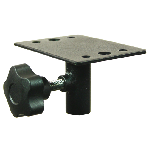 Teleprompter Stand Adapter