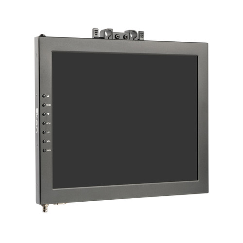 "15"" High Bright Talent Teleprompter Add-On Kit (SDI)"
