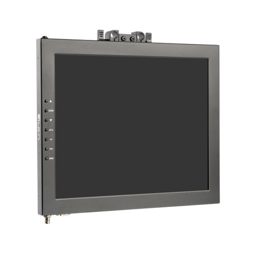 "17"" High Bright Talent Teleprompter Add-On Kit"