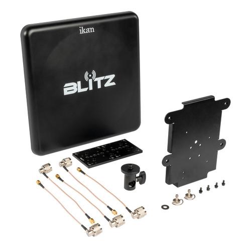 Double Range High Gain Antenna for Blitz 1000/1500