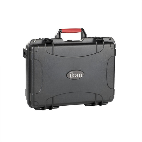 Hard Case for Blitz 400 Wireless Video System