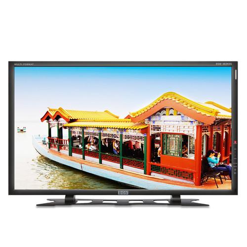 "46"" 3G-SDI/HDMI LCD Studio Monitor (BON)"