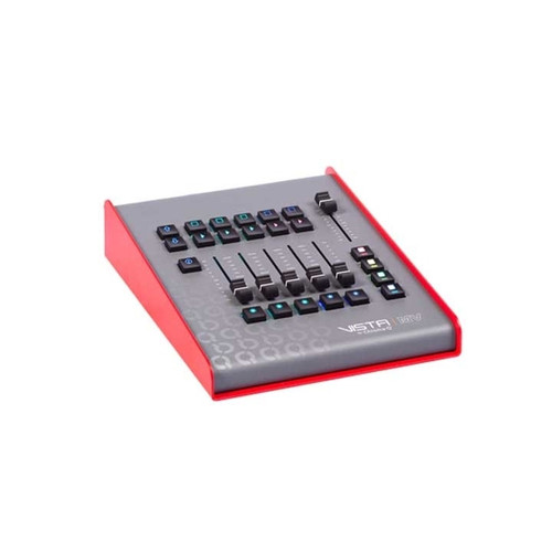 Vista MV Control Surface