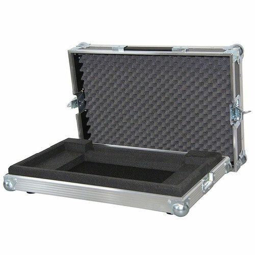 Jands Vista Stage CL Case