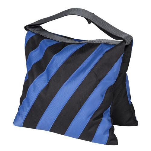 Jib Sand Bag