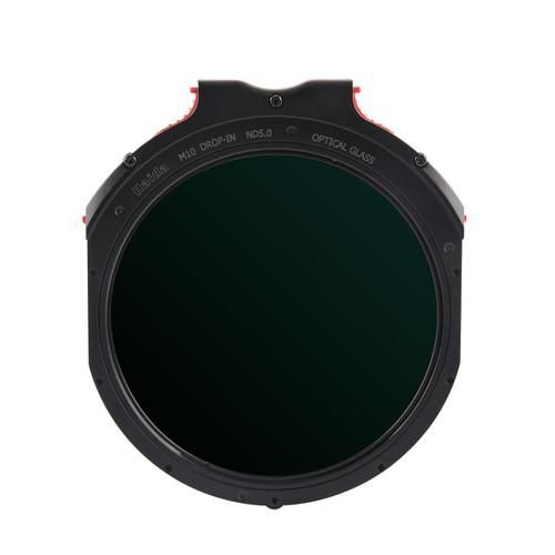 M10 Drop-in Nano-coating ND5.0 (128000x) Filter