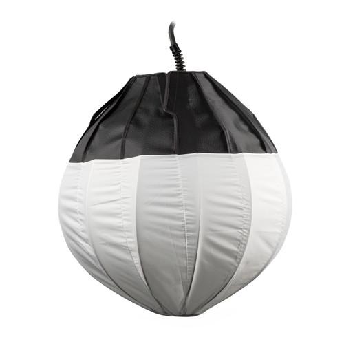 "1000 Watt 22"" China Ball Soft Light Kit"