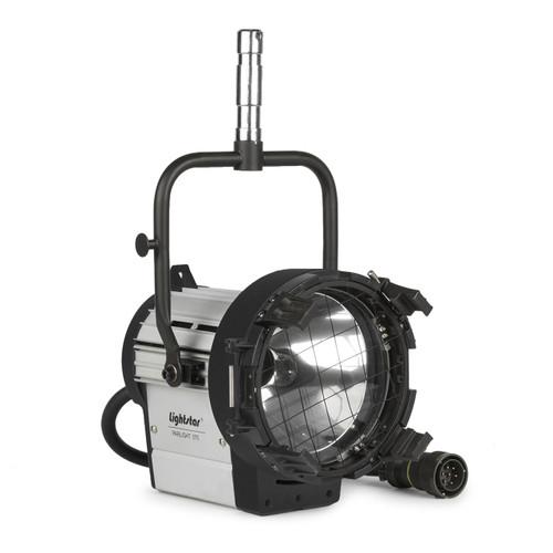575 Watt HMI PAR Kit