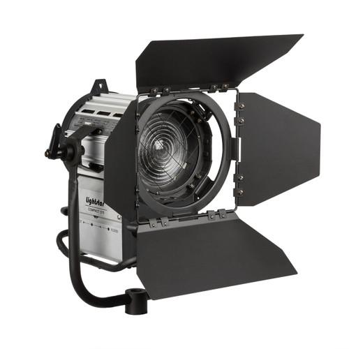 575 Watt HMI Fresnel Kit