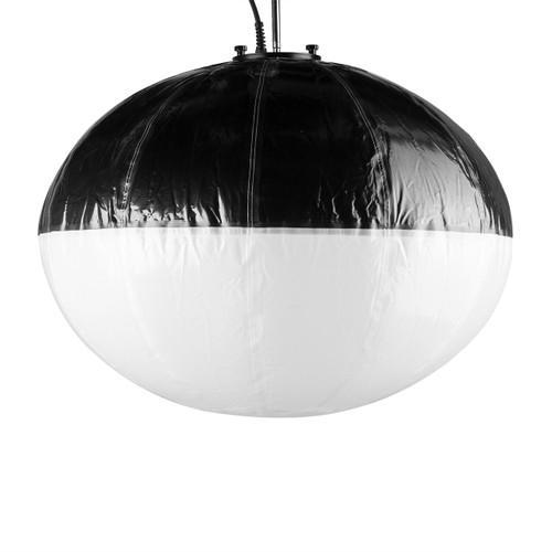 575W HMI Balloon Light