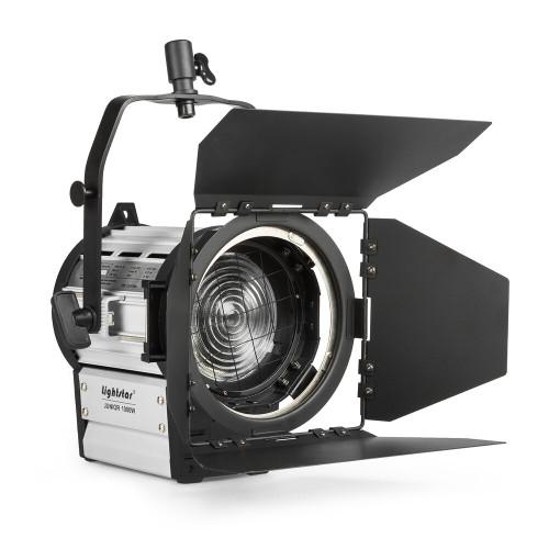 1000 Watt Tungsten Fresnel Light