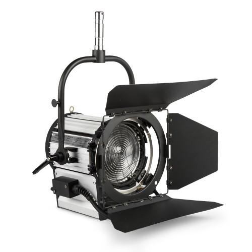 2000 Watt Tungsten Fresnel Light