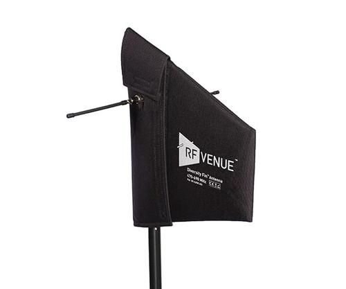 DFIN Diversity Fin Antenna (various models)