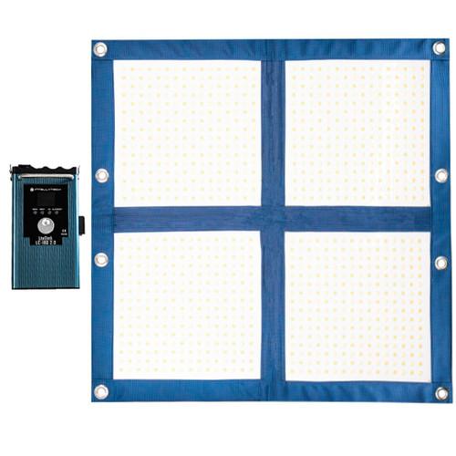 LiteCloth LC-160 2.0
