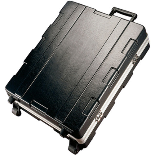 Flight Case for QU-16 and QU-24