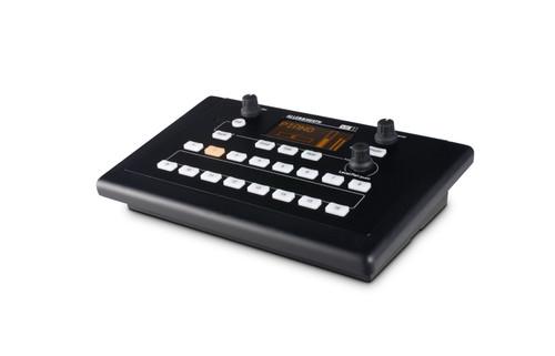 ME-1 Personal Mixer
