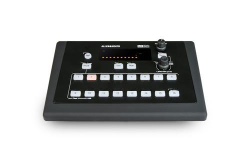 ME-500 Personal Mixer