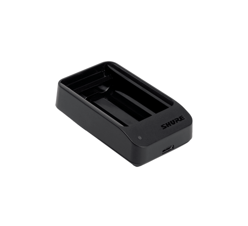 Single Battery Charger for SB903 Battery