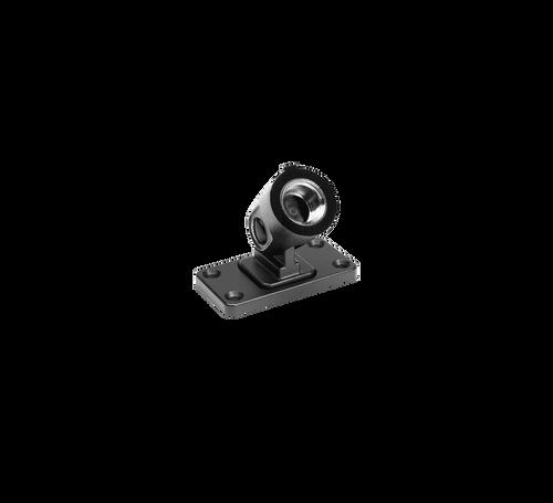 Mic Stand Adapter MXA710