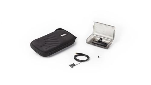 4060 Series Microphone Kits
