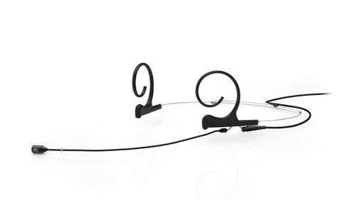 4288 Series CORE Directional Flex Headset Microphone