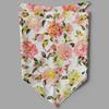 Pet-kerchief bandana