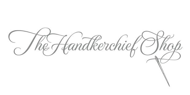 the Handkerchief Shop