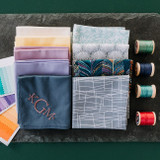 New Men's Handkerchief Colors
