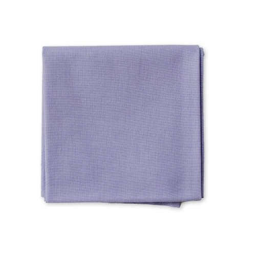 Lavender Men's Handkerchief