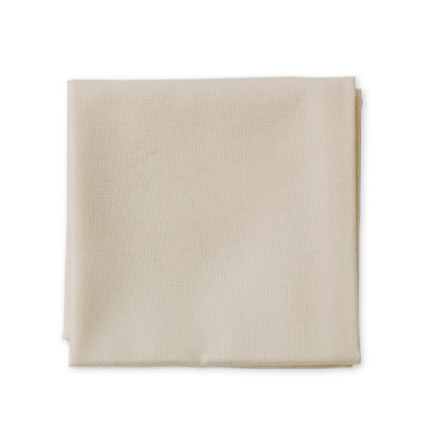 Ivory Men's Handkerchief